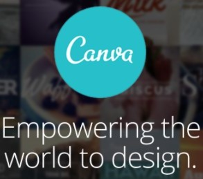 how to create an ebook for free with canva
